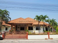 Pattaya Hill houses For Sale in  East Pattaya