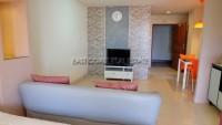 Pattaya Hill 96624