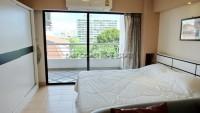 Pattaya Hill 96626