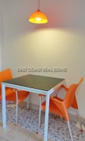 Pattaya Hill 96629