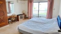 Pattaya Hill 966312