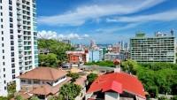 Pattaya Hill 966315
