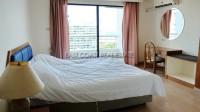 Pattaya Hill 966316
