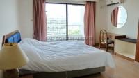 Pattaya Hill 966317