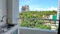 Pattaya Hill 96637