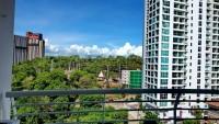 Pattaya Hill 96638