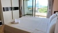 Pattaya Hill 966410