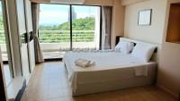 Pattaya Hill 96645