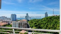Pattaya Hill condos For Sale in  Pratumnak Hill