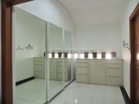 Pattaya Hill 1 1028710