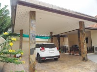 Pattaya Hill 1 102873