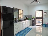 Pattaya Hill 1 102877