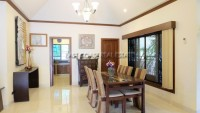 Pattaya Hill 2 1082911