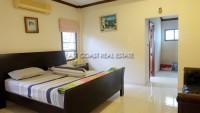 Pattaya Hill 2 1082916
