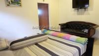 Pattaya Hill 2 1082918