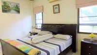 Pattaya Hill 2 1082923