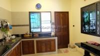Pattaya Hill 2 1082925