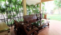 Pattaya Hill 2 1082926