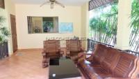 Pattaya Hill 2 1082927