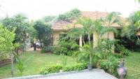 Pattaya Hill 2 1082930