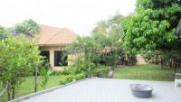 Pattaya Hill 2 1082932