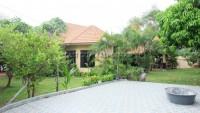 Pattaya Hill 2 1082933