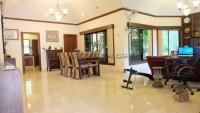 Pattaya Hill 2 108298