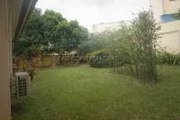 Pattaya Hill 2 868623