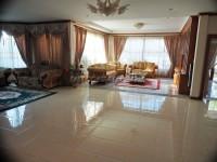 Pattaya Hill 2 986012