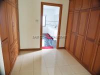 Pattaya Hill 2 986019