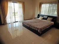 Pattaya Hill 2 986020