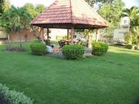 Pattaya Hill 2 986022