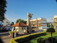Pattaya Hill 2 986025