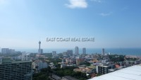 Pattaya Hill Resort 100628