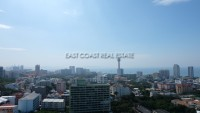 Pattaya Hill Resort 100629