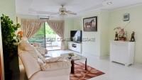 Pattaya Hill Resort 19512