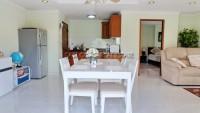 Pattaya Hill Resort 19515