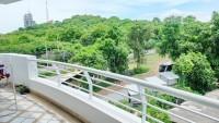 Pattaya Hill Resort 19516