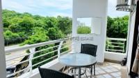 Pattaya Hill Resort 19522