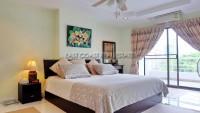 Pattaya Hill Resort 19523