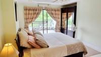 Pattaya Hill Resort 19524