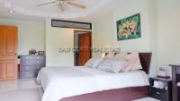 Pattaya Hill Resort 19525