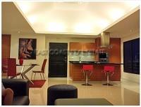 Pattaya Hill Resort 5156