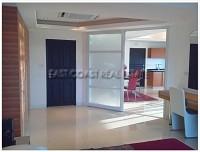 Pattaya Hill Resort 51561
