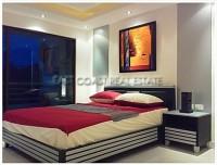 Pattaya Hill Resort 515611