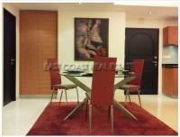 Pattaya Hill Resort 515612