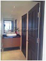Pattaya Hill Resort 51563