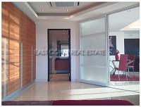 Pattaya Hill Resort 51564