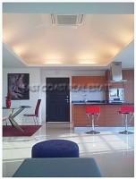 Pattaya Hill Resort 51566