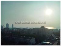 Pattaya Hill Resort 51568